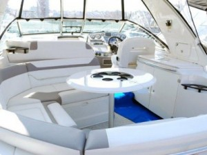 boat cleaning perth