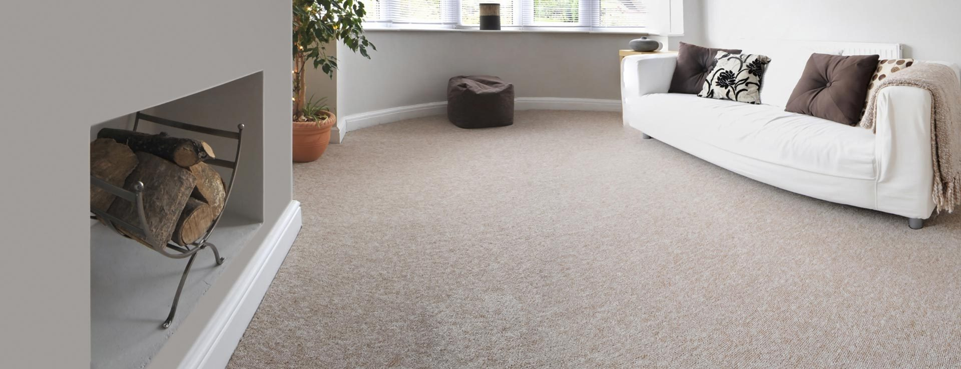 Carpet And Furniture Cleaning Perth Www Allaboutyouth Net