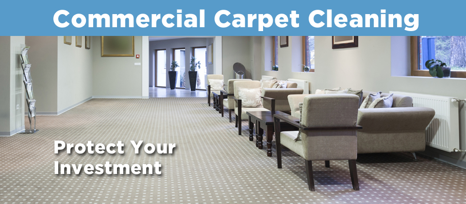 commercial carpet cleaning services in perth wa. Black Bedroom Furniture Sets. Home Design Ideas