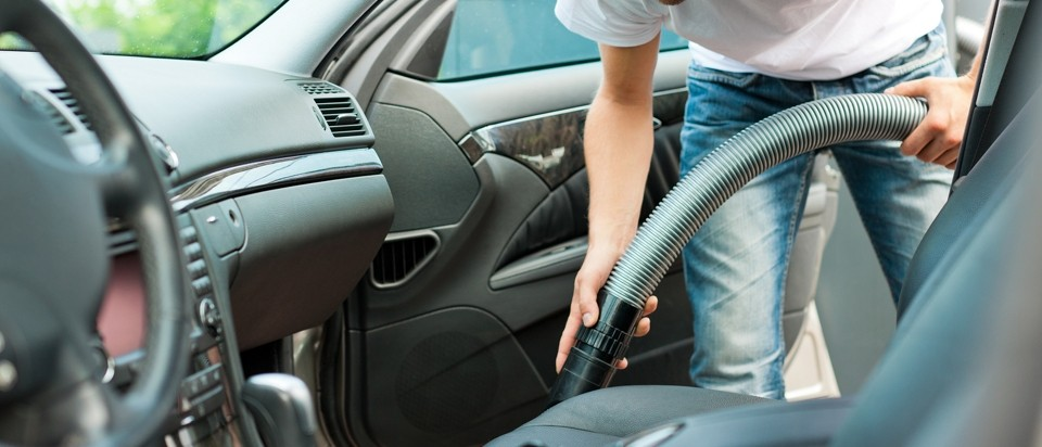 Car Interior Cleaning Services Perth Quick Dry Carpets